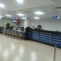 Photo taken at Commercial Bank by Avenash K. on 5/30/2016