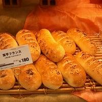 Photo taken at カンテボーレ イオン市川妙典店 by nonno on 9/29/2012