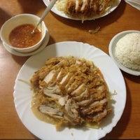 Photo taken at Mekong by Jan N. on 10/29/2012
