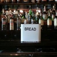 Photo taken at Kilkennys Irish Pub by Trent S. on 12/1/2012