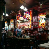 Photo taken at Big Nose Kate's Saloon by David L. on 11/11/2016