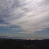 Photo taken at Westfield Ridge Hike by Christann Chanell on 2/16/2013