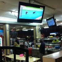 Photo taken at Restoran Choice by Es R. on 10/22/2012