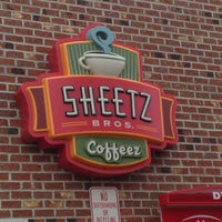 Photo taken at Sheetz by Lizz H. on 5/24/2013