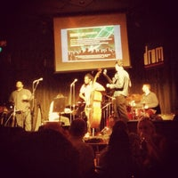 Photo taken at DROM by Emily C. on 4/3/2013