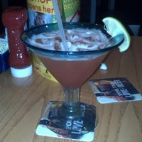 Photo taken at Chili's Grill & Bar by Denise B. on 8/23/2013