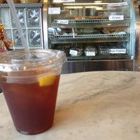 Photo taken at Great Harvest Bread Co. by MAG R. on 10/26/2012