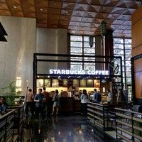 Photo taken at Starbucks by Stefanus K. on 9/11/2015
