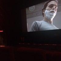 Photo taken at PVR Cinemas by Lauren C. on 3/12/2016