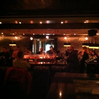 Photo taken at American Ale House by Melissa H. on 10/19/2012