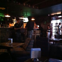 Photo taken at Mc Ginnis by Miguel M. on 8/14/2011
