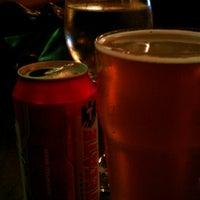 Photo taken at Lansdowne Arms by Tom S. on 7/8/2012