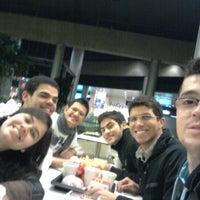 Photo taken at McDonald's by Jeimison D. on 3/5/2013