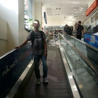 Photo taken at Palladium Mall by Zulhidayat A. on 12/6/2016