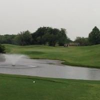 Photo taken at Tangle ridge golf course by Robert on 7/14/2013