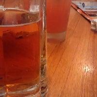 Photo taken at Applebee's by Eduardo R. on 11/7/2014