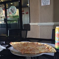 Photo taken at Gables Pizza & Salad by Stephen W. on 11/19/2013