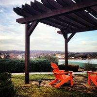 Photo taken at Lakeside Tavern by @jason_ on 1/12/2013