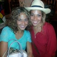 Photo taken at Las Margaritas by Jasmin K. on 7/5/2014