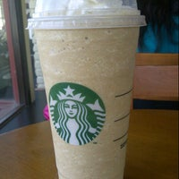 Photo taken at Starbucks by Stuart H. on 4/29/2013