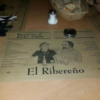 Photo taken at El Ribereño by FDB ☆. on 6/10/2016