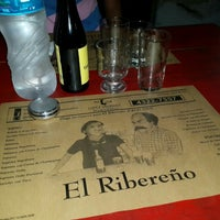 Photo taken at El Ribereño by FDB ☆. on 7/2/2015