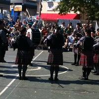 Photo taken at Irish Fest by Carol V. on 8/17/2013