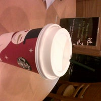 Photo taken at Starbucks by renny d. on 12/13/2012