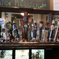 Photo taken at Midtown Brewing Company by Ben S. on 7/8/2013