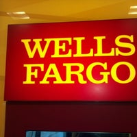 Photo taken at Wells Fargo by Marvin W. on 2/8/2013