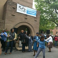 Photo taken at Embassy of Botswana by Mike R. on 5/7/2016