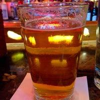 Photo taken at Beachfire Bar & Grill by Jason B. on 2/7/2015