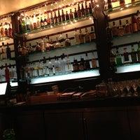 Photo taken at Skool Restaurant by Charlee Q. on 1/6/2013
