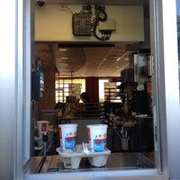 Photo taken at McDonald's of Palolo by Jodi U. on 6/13/2014