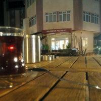 Photo taken at Balıkesir Polis Evi by Kadir A. on 9/8/2016