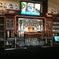 Photo taken at Founders Brewing Co. by HOT 🍪 on 3/17/2013
