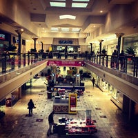 Photo taken at Westfield Montgomery Mall by Danial M. on 1/17/2013