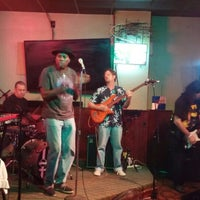 Photo taken at 510 Bar & Grill by Kelly P. on 7/25/2015