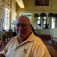 Photo taken at J. Christopher's by Glenda G. on 6/15/2013