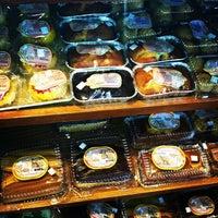 Photo taken at An Xuyen Bakery by Amanda Young on 5/10/2013