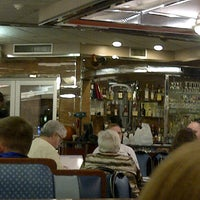 Photo taken at Minella's Main Line Diner by Craig D. on 11/11/2012