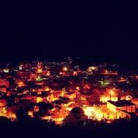 Photo taken at Bayraktepe by Ünal N. on 10/28/2016