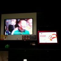 Photo taken at Red Box Karaoke by Tan J. on 7/27/2016