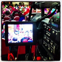 Photo taken at Jabatan Pengairan dan Saliran Wilayah Persekutuan by Wahyudi B. on 7/3/2013