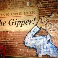 Photo taken at Ropewalk Tavern by Jeremy R. on 9/15/2013