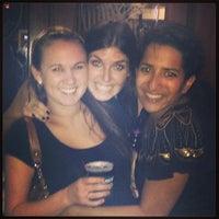 Photo taken at Boo Radleys by Allie L. on 10/7/2013