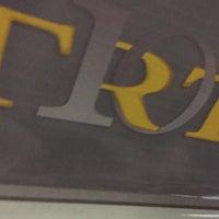 Photo taken at Tribunal Regional do Trabalho da 10ª Região (TRT 10) by DelmaEliane C. on 3/15/2016
