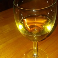 Photo taken at C'est Le Vin by Lisa Elaine Hall C. on 11/25/2012