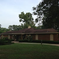 Photo taken at Alabama Rest Area by Glenn H. on 8/3/2013