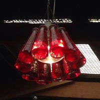 Photo taken at Pasta Moon Ristorante & Bar by Seiichi T. on 9/28/2014